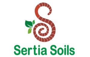 SertiaSoils.com VermiCast™ and Cast and Frass™ soil amendments