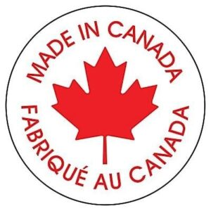 sertiasoils.com | Proudly Made in Canada